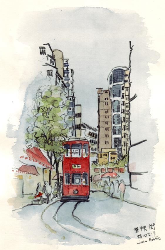 02-23-11-chun-yueng-street-color