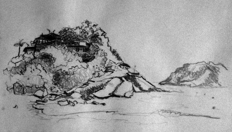 02-24-11-shek-o-beach-bw