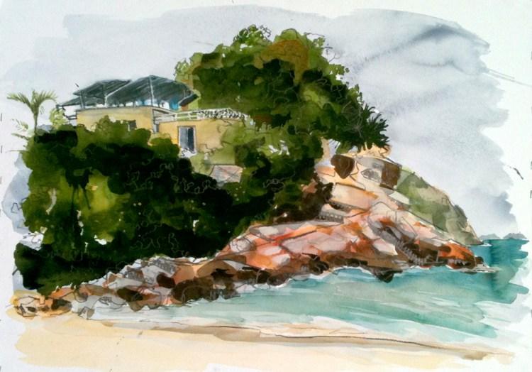 02-24-11-shek-o-beach
