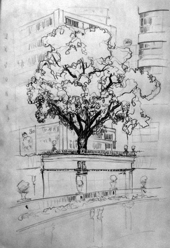 03-14-11-tiffany-tree