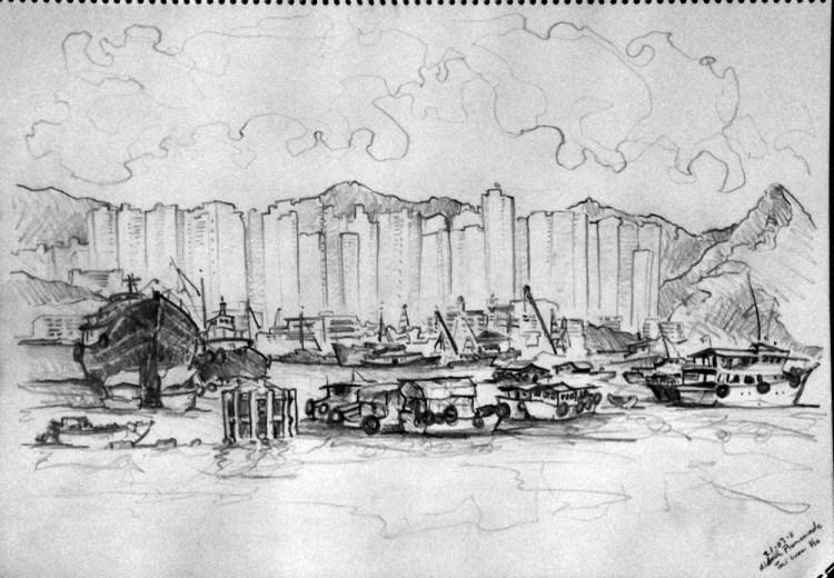 03-21-11-sai-wan-ho-typhoon-shelter