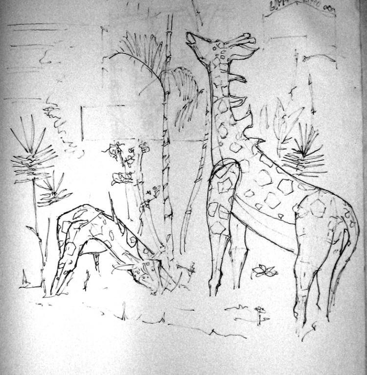 04-27-11-giraffe-at-legco