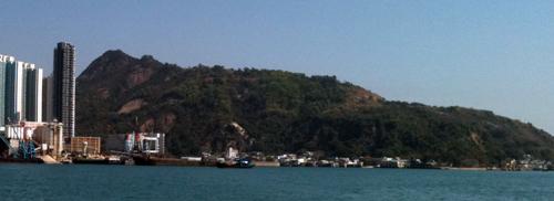 lay-yue-mun-quarry