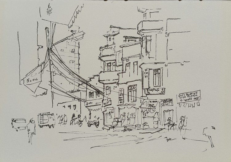 wpid-kathmandu-street-jpg1