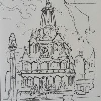 wpid-krishna-temple-patan-nepal-jpg1