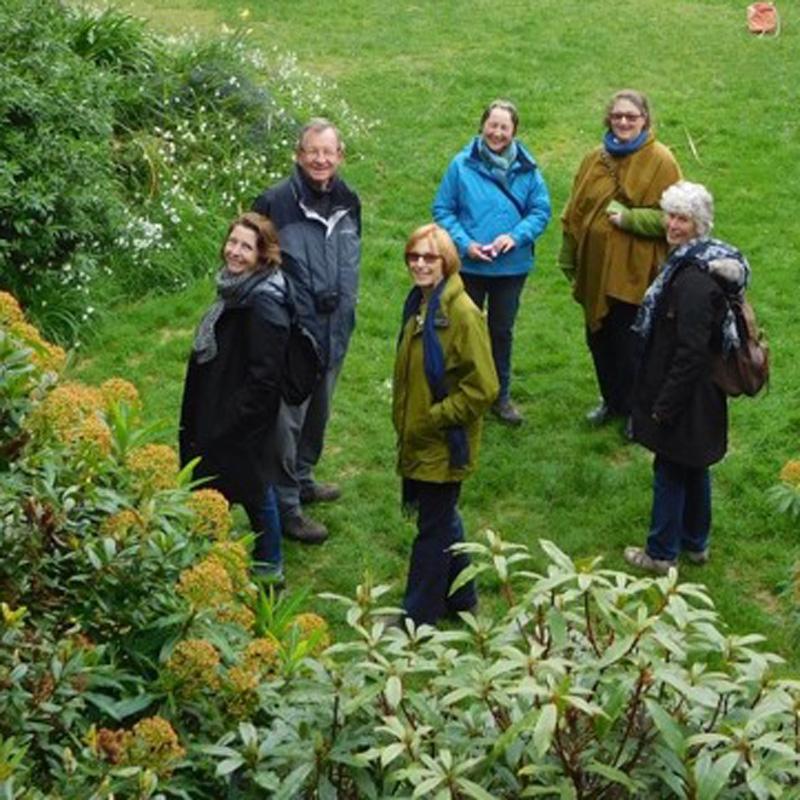 John-Horsey-Horticulture-Garden-History-Courses