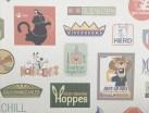 Zootropolis brands I
