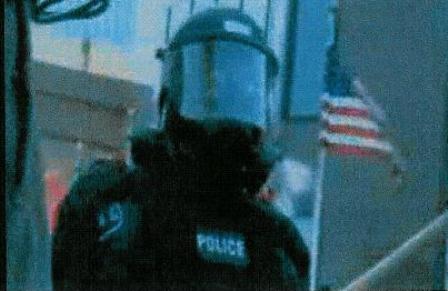 PoliceGang3