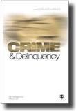 cover_crimedelinq2011_shadow