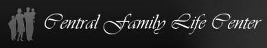 logo_cflc