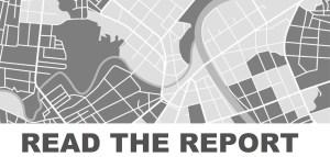streetmap_icon
