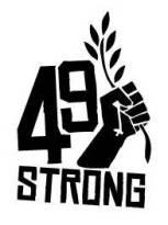 49 Strong Logo (254x301)