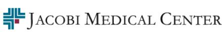 Jacobi Medical Center Logo
