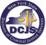 logo_dcjs
