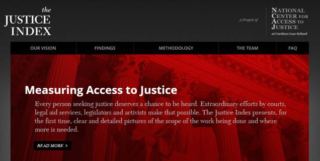 capture_accesstojustice