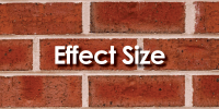 brickpics_effectsize