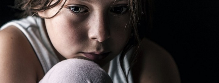 Adverse Childhood Experiences, Negative Emotionality, and Pathways to Juvenile Recidivism