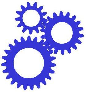 process_gears