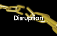pyjpics_disrupt