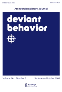cover_deviantbehavior