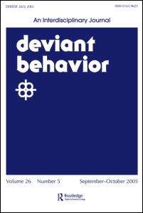 cover_deviantbehavior