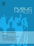 cover_PublicHealth2018