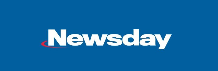 Newsday — Suffolk Police Stopped, Searched Minority Drivers at Higher Rates
