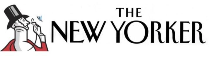 The New Yorker — Fighting America's Gun Plague