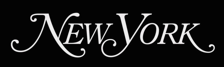New York Magazine — Progressives Don't Need to Downplay Rising Homicides