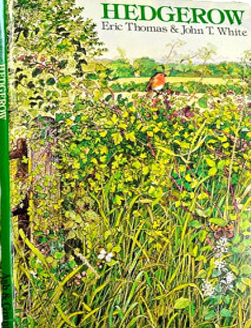 HedgerowCover