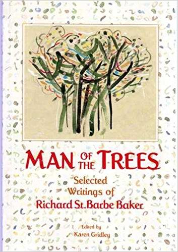 ManoftheTrees