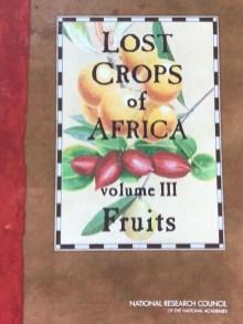 LostCropsofAfrica3