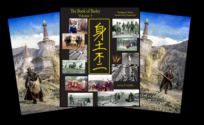 BarleyBook-covers-3