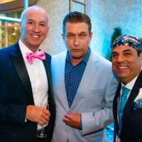 The 2019 Long Island Hospitality Ball by John Joseph Dowling Jr.