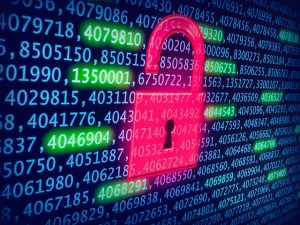 flickr: blogtrepreneur cyber attack image padlock unlocked