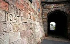 220px-Archway_Under_Trent_Bridge_-_geograph_org_uk_-_608013