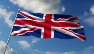 british-flag-