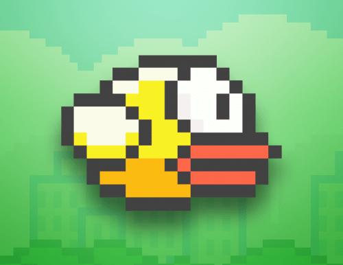 flappy-bird1