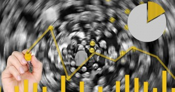 big data oil