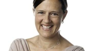 record gaming revenues unity vip Julie shumaker