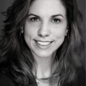 Carolina Abenante blockchain future of advertising