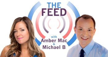 the feed Sirius xm
