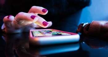 mobile apps user retention