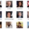 deepfake video targets politicians