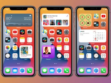 iOS 14 what apps will win
