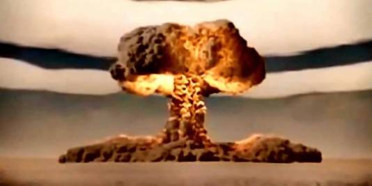 explosion apocalypse iOS 14 mobile measurement