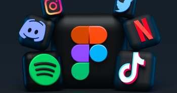 apps-mobile-app-annie-ios14