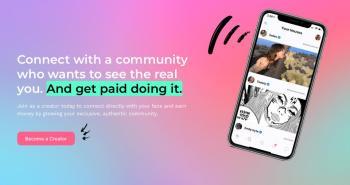 creator economy funhouse apple App Store 30%