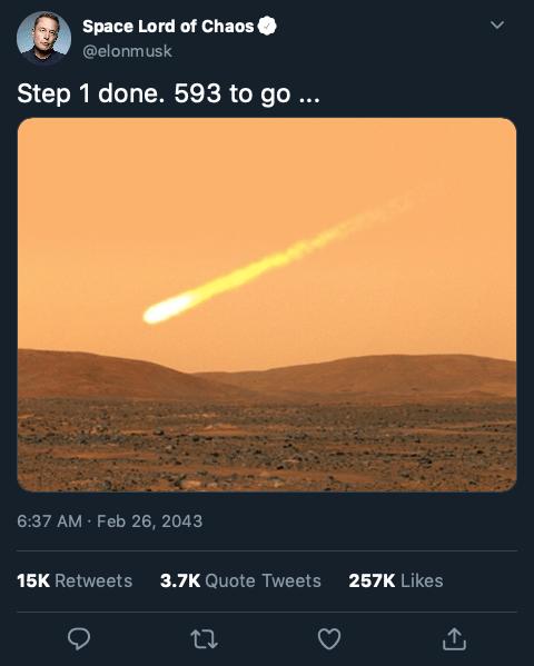 elon-musk-mars-meteor-terraforming