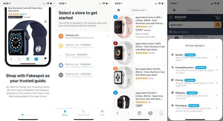 fakespot-commerce-amazon